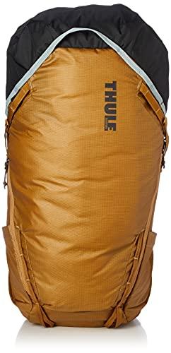 Thule Stir 35L M-Woodthrush Sac à dos pour homme