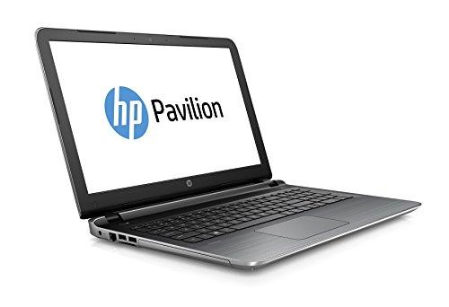 2016 HP 17-g119dx Pavilion 17.3-Inch Laptop (Intel Core TM i5 – 4210U 1.7 GHz Dual-Core Procesador, 1TB HD, 4 GB...