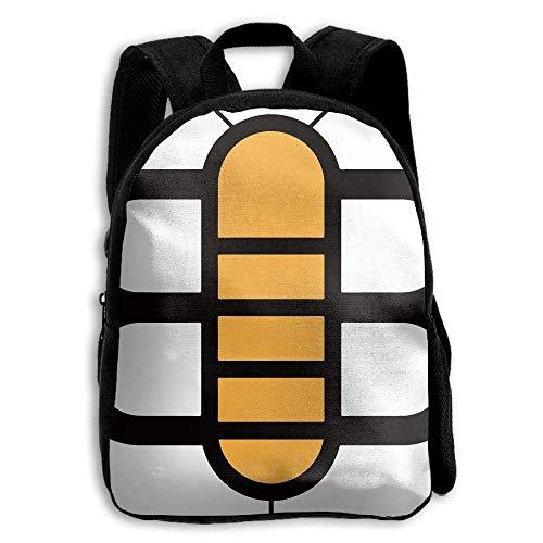 ADGBag Children's The Babylon Bee Backpack Schoolbag Shoulders Bag For Kids Mochila para niños