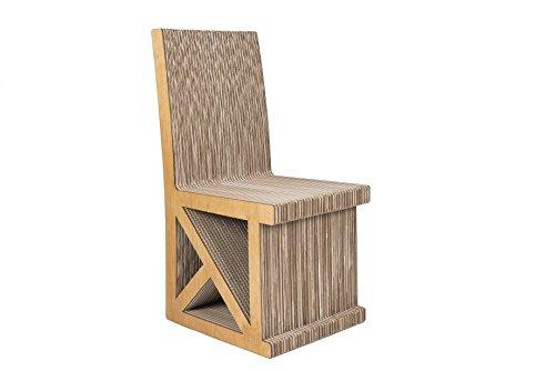 SEKKEI Sustainable Design Paris, finition en bois de bouleau naturel satiné