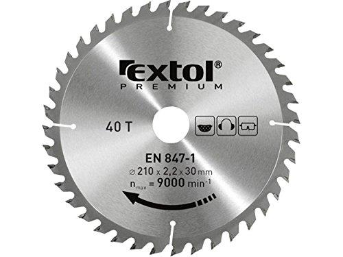 Extol Craft 9920 L/ötpistole mit Transformator