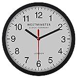Westminster Clock Company 8' Standard Clock...