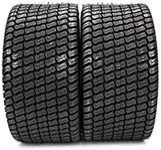 Hornet Two Pack Turf Tires (20x10.00-8)