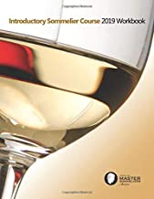 Introductory Sommelier Course 2019 Workbook