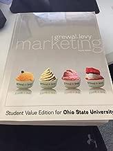 Marketing: Fourth Edition