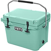 Yeti Roadie 20 Cooler (Sea Foam)