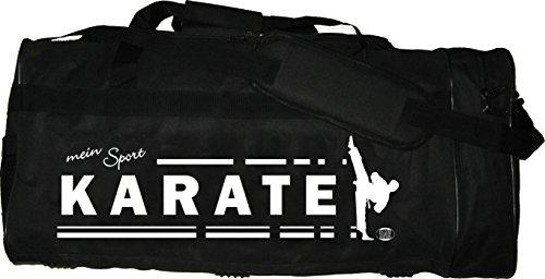 BAY® XL Sporttasche