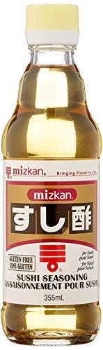 mizkan - Sushi Würzmittel - 355ml
