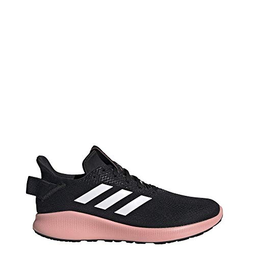 adidas Sensebounce + Street Shoes Women's