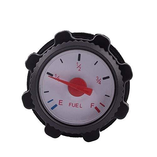 Dieselgasgenerator Kraftstofftank Pegel Sensorlänge Flüssigkeitsmessgeräte Ölfluss Float Alarm Auto Sensor 200mm 300mm (Color : 200mm)