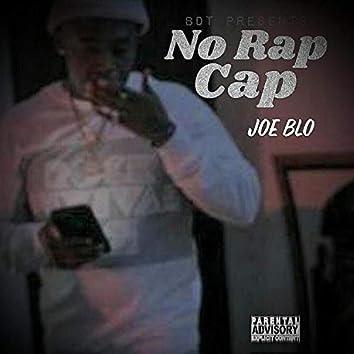 No Rap Cap