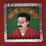 Memphis Charlie - Charlie Musselwhite
