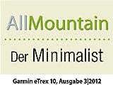 Garmin eTrex 10 - 13