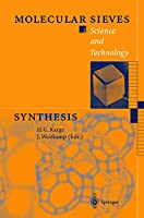 Synthesis (Molecular Sieves (1))