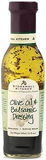 Best olive oil salad dressing brands Reviews