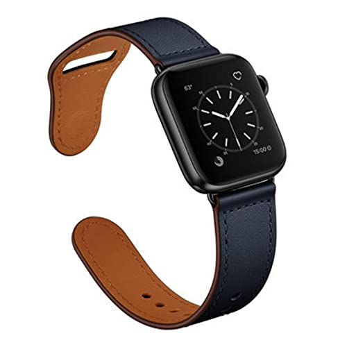 Correa para apple watch banda para iwatch band 44 mm 40 mm...