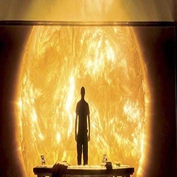 Electric Sun