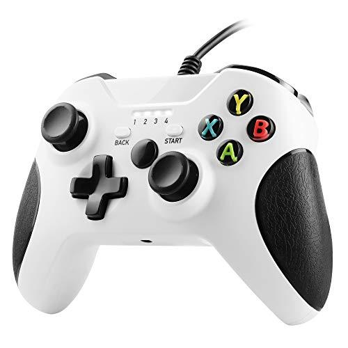 Xbox One Controller Elite Marca Zexrow