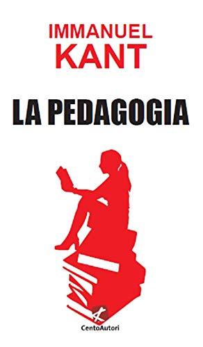 La pedagogia