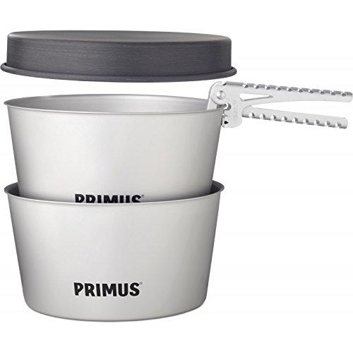 Primus Essential P740300 Pot Set 2.3L