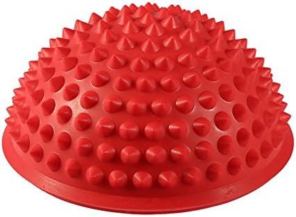 Top 10 Best stepping massage mats Reviews