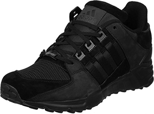 adidas Equipment Running Support Herren Sneaker Schwarz
