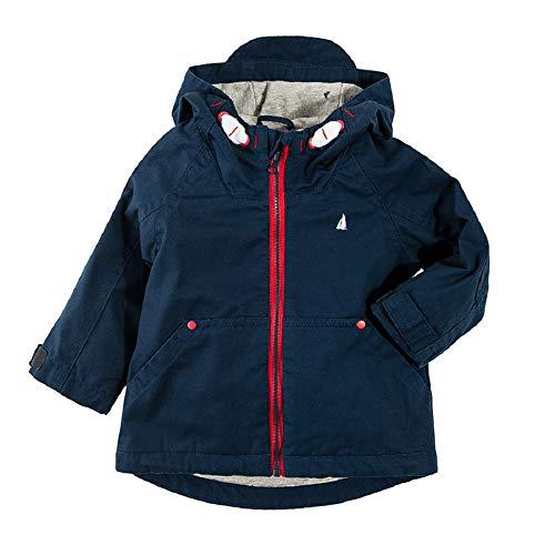 Cool Club Baby Jacke für Jungen