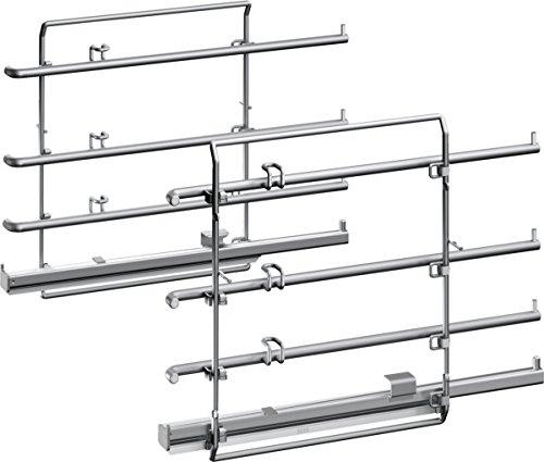 Neff Z11TC16X0 Backofen und Herdzubehör / Ofenroste / Kochfeld / Einbaugerät