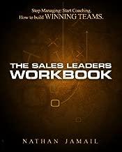 The Sales Leaders Workbook