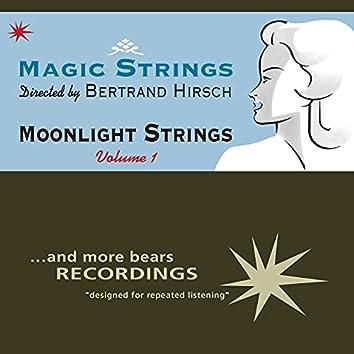Moonlight Strings, Vol. 1