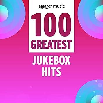 100 Greatest Jukebox Hits