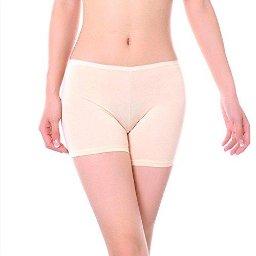 Bademode Herren Kurz Tapered Pants Definition Sweatpants and Sweatshirt Set Hose Jungen Geschenk für Mädchen Identic Jeans Herren Tapered Pants Definition
