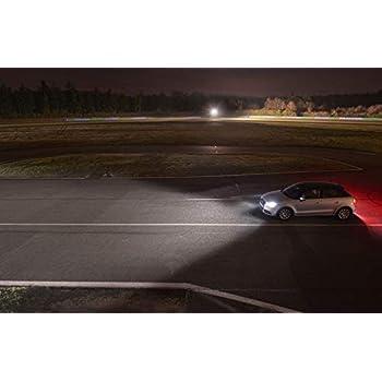 Kofferraumwanne Anti-Rutsch-Flache für Peugeot 308 SW//Kombi Bj ab 2014