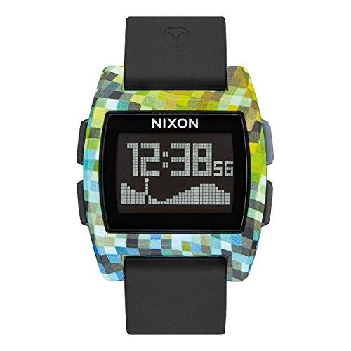 Reloj Nixon - Unisex A1104-2366-00