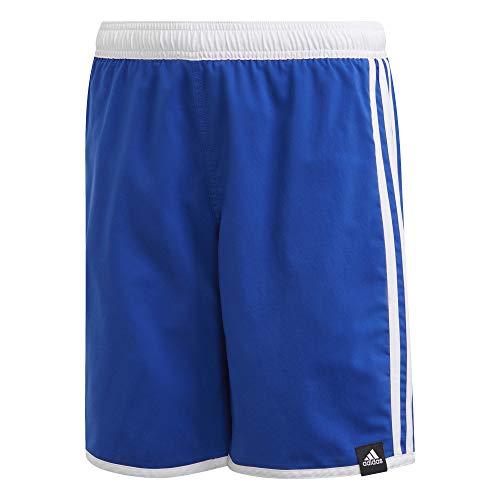 adidas Jungen Badeshorts-ge2044 Swim Shorts, Royblu, 164