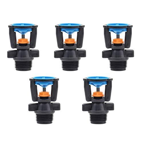 Paquete de 5 filtros de café, cesta reutilizable de 8 a 12 tazas de filtro de café de repuesto con parte inferior de malla de acero inoxidable para cafeteras Mr. Coffee y Black & Decker.