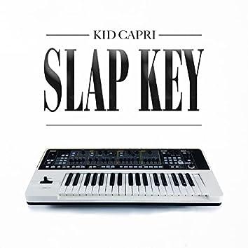 Slap Key