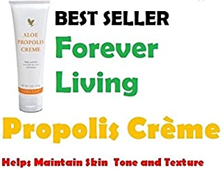Forever Living Propolis Creme (4 Ounce Tube)