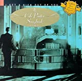 album cover: I Get a Kick Out of You The Cole Porter Songbook Vol. 2