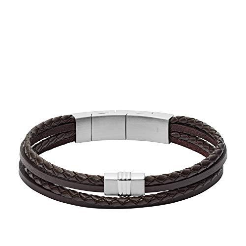 Fossil Homme Bracelet JF02934040