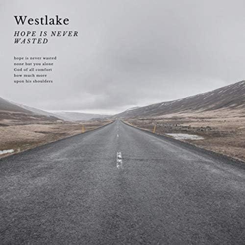 Westlake & Nathan Storey