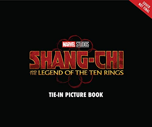 Shang-Chi and the Legend of the Ten Rings: Who Guards My Sleep