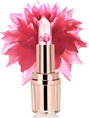 Top 10 flower jelly lipstick for 2020