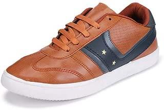 Onbeat Men's Casual Sneakers