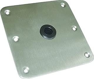 SeaSense Aluminium Seat Base
