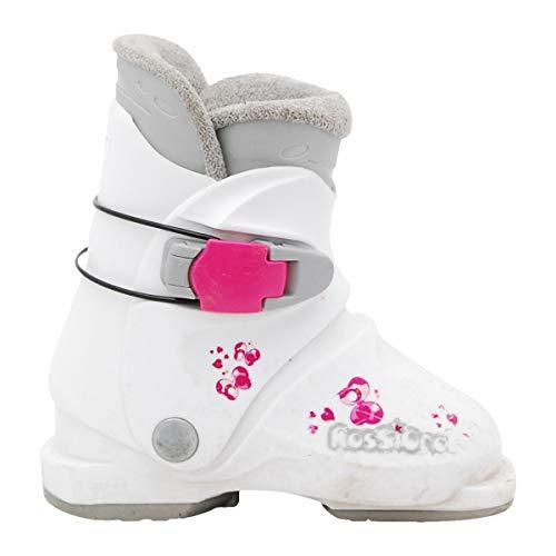 Rossignol Botas de Esqui r18