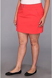 Columbia Sportswear Women's Plus-Size Saturday Trail Skirt