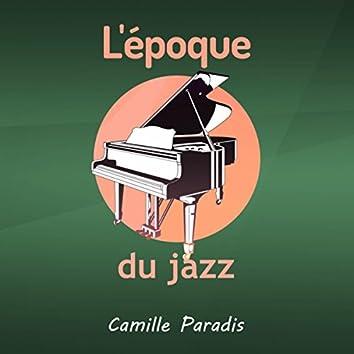 L'époque du jazz