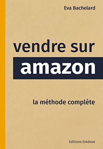 avis ventes amazon professionnel Vendre sur Amazon