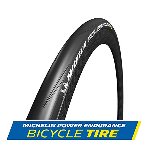 Michelin Power Endurance Tire 700x23mm by